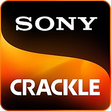SonyCrackle