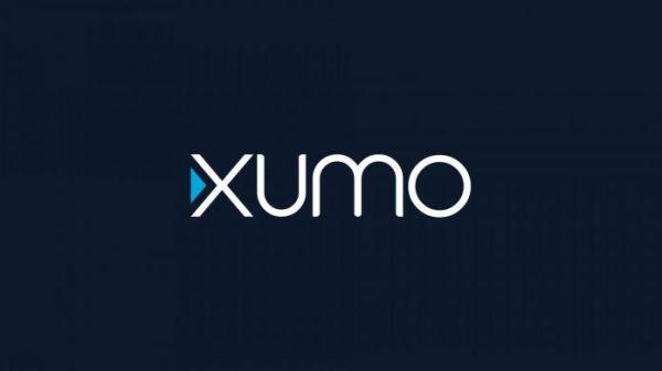 XumoTV